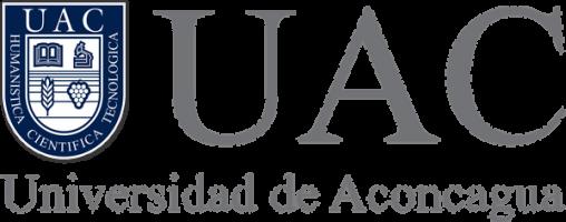 Campus Virtual UAC
