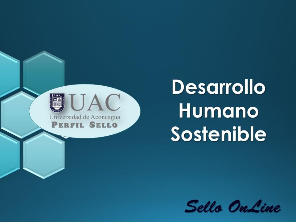 COMUNICACIÓN ORAL Y ESCRITA VERSIÓN PRINCIPAL 4 SEMANAS