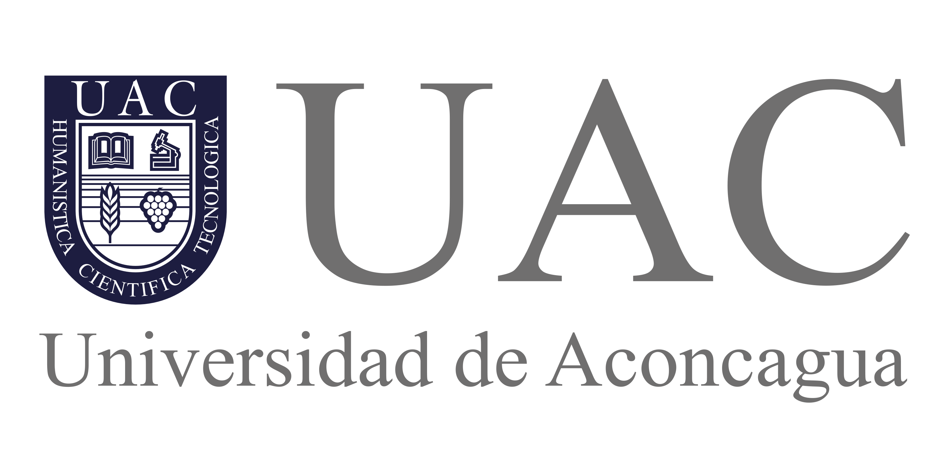 Sala de Profesores UAC