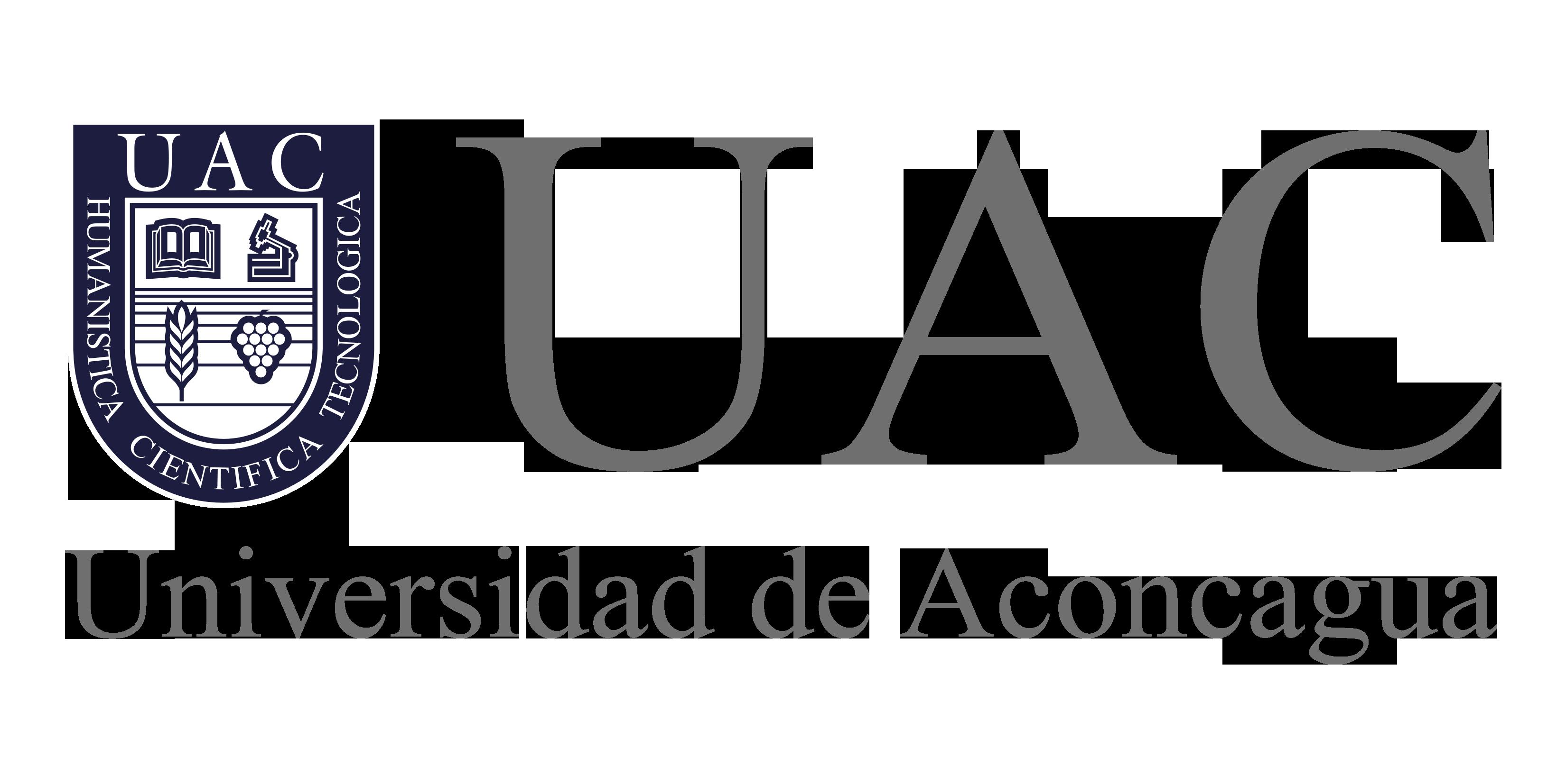 MODELOS DE INTERVENCION EN TRABAJO SOCIAL